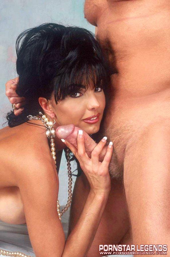 Pornstars Like It Big Veronica Avluv Deep Inside Veronica Av