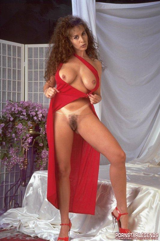 Opinion the keisha 80s porn star pussy pics