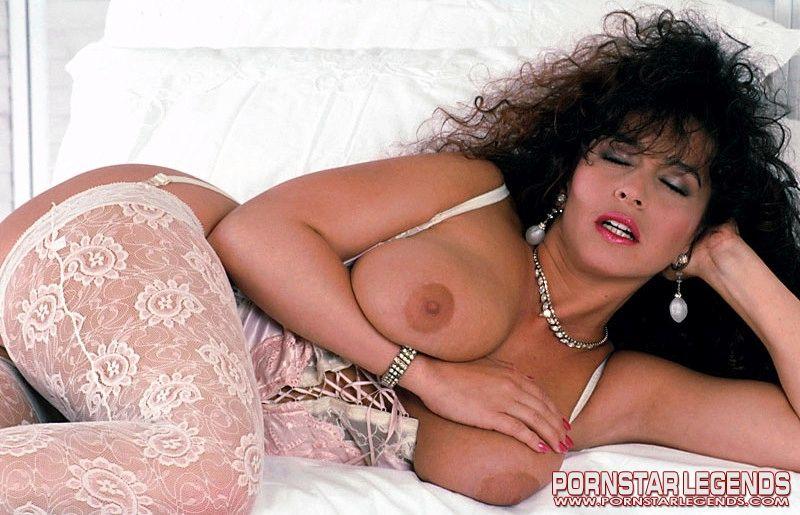 Kaylani lei hot softcore singer